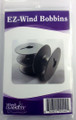 Bobbins M Size Handi Quilter 8 per pack