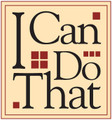I can do THAT with my Longarm - Elkhorn Aug. 3rd