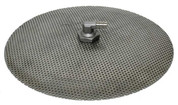 "12"" False Bottom - Stainless Steel"