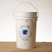 Copy of 6.5 Gallon Fermenting Bucket