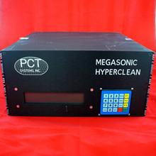 MEGASONICS GENERATOR, 208V/220V