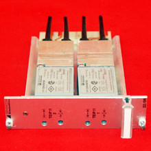 I/P CONVERTER 8050/6100 CONTROL MODULE