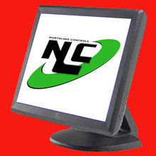 NLC TOUCH SCREEN