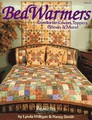 Bed Warmers