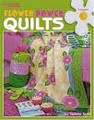 Flower Power Quilts by Tammy Tadd