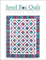 Jewel Box Quilts by Eleanor Burns
