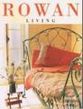 Rowan Living Book 1 by Gail Abbott and Jane Bolsover