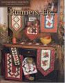 Runners, Etc. by Kathryn Squibb and Deborah Jacobs
