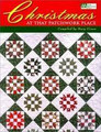 Christmas at That Patchwork Place by That Patchwork Place
