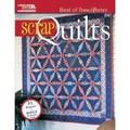 Best of Fons & Porter Scrap Quilts