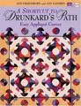 A Shortcut to Drunkard's Path by Ann Frischkorn and Amy Sandrin