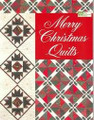 Merry Christmas Quilts by That Patchwork Place