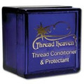Thread Heaven Conditioner  - limited stock available
