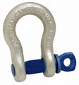 Mooring Shackle 3/4""