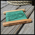 New England Hand Lines - Wholesale lot of 6 -  Hand lines for flounder, crabs, cod or mackerel fishing - Great to use in a kayak