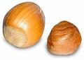 French Hazelnut