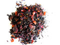 Purple Tea Splendor