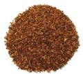 South African Splendor Herbal Tisane