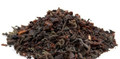 Imperial English Breakfast Tea