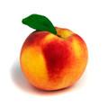 Ginger Peach Neroibos