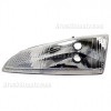 DODGE INTREPID 1993-1997 LEFT HEADLIGHT