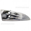DODGE INTREPID 1993-1997 RIGHT HEADLIGHT