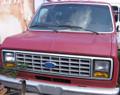 1989FORDE-35000069