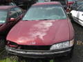 1994	HONDA	ACCORD	01212