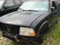 1999	GMC	JIMMY	01235
