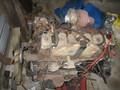 1990 Cummins 5.9 Diesel Motor