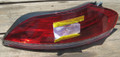 BMW Z4 Right Tailight (00008)