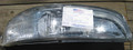 BuickLeSabre 97-99Left Headlight (00013)