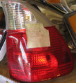 BMW	X5	04-06	Passenger Tailight	 (00029)