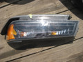 Chevy	Colorado	04-12	Left Turn Light	00042 (00042)
