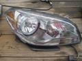 ChevyMalibu08-12Right Headlight(00046) (00046)