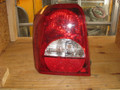 Dodge Caliber	08-12	Right Taillight (00063)
