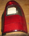 Chevy/Oldsmobile	Venture/Souloette	97-05	Right Taillight (00069)