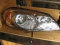 ChevyImpala2010Right Headlight (00072)