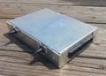 PCM COMPUTER GM #01227153