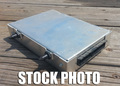 PCM COMPUTER GM #16216588