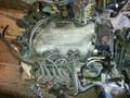 ChevyLumina3.1Motor