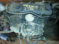 1991	Pontiac	Grand Am		2.5	Motor