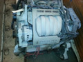 1992     Buick	Regal	3800 Motor