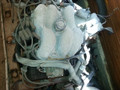 1995ChevyLumina Van3800 Motor