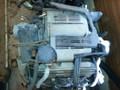 1994  ChevyBlazer4.3Motor