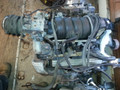 1991BuickLeSabre3800 Motor