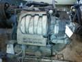 1998PontiacBonneville3.8Motor