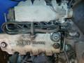 1990ChevyLumina  2.5Motor