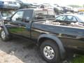 2000NISSANFRONTIER  01905