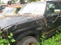 1992FORDF-35000800